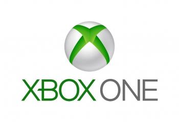 xbox-one-logo-bg