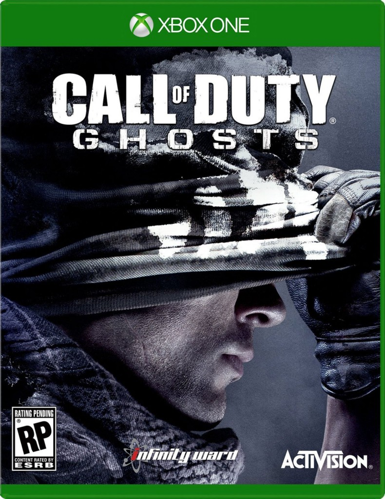 call-duty-ghosts-x1-boxart