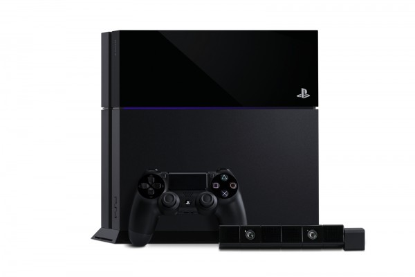 console-side-controller