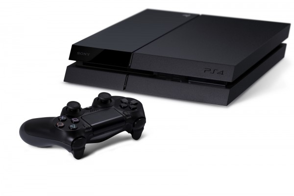 console-top-controller