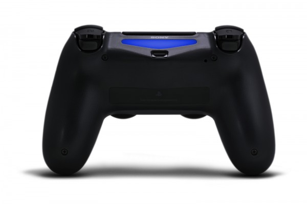 controller-back