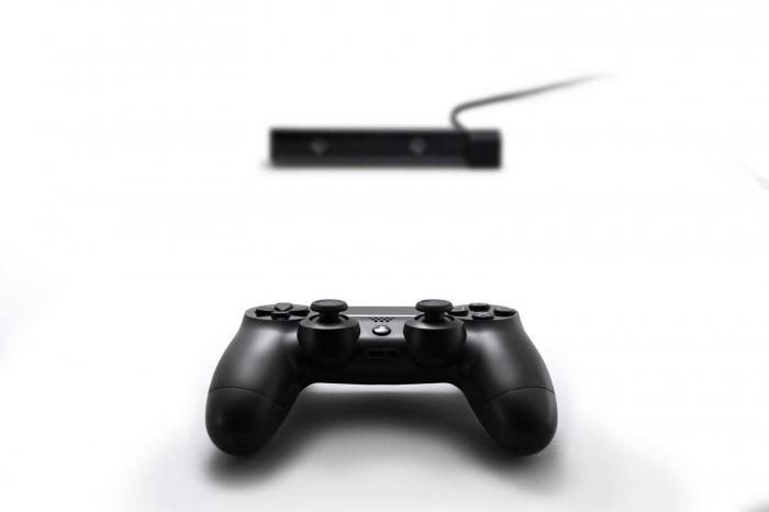 controller-eye