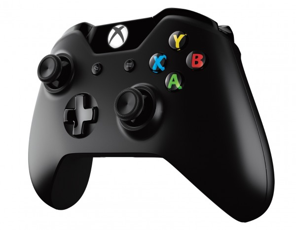 controller-overall-large