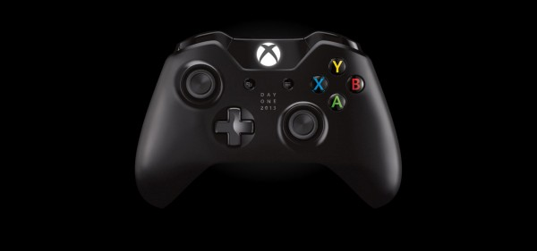 day-one-xbox-one-controller