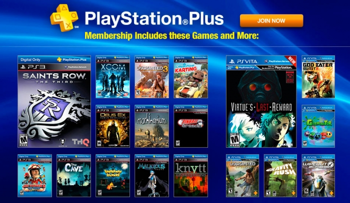 ps-plus-games
