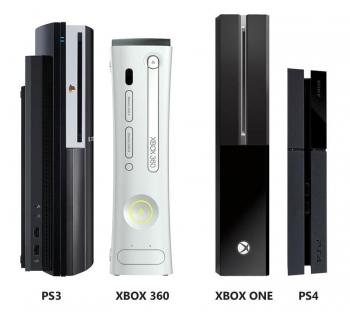 ps3-ps4-xbox360-xboxone-com