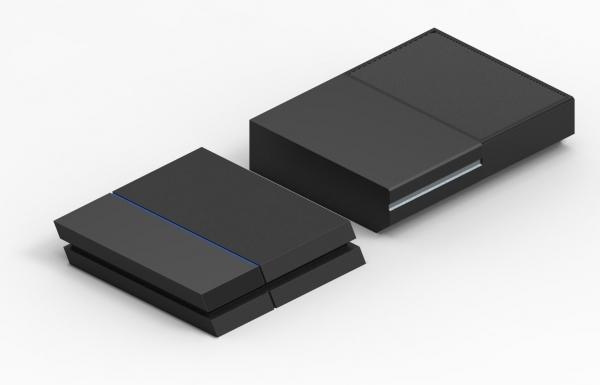 ps4-vs-xboxone-size-1