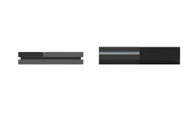 ps4-vs-xboxone-size-3