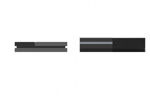 ps4-vs-xboxone-size-3
