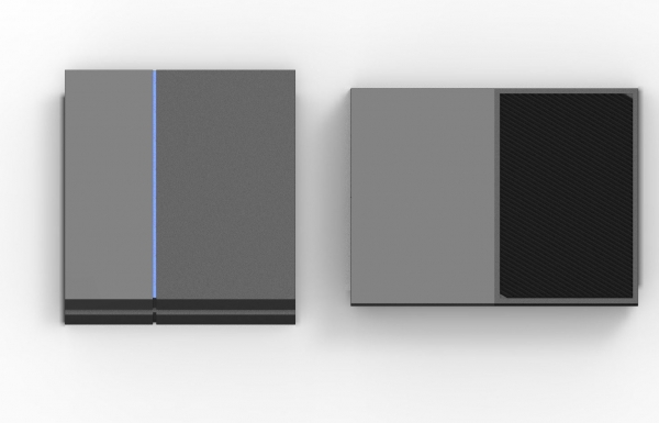ps4-vs-xboxone-size-5