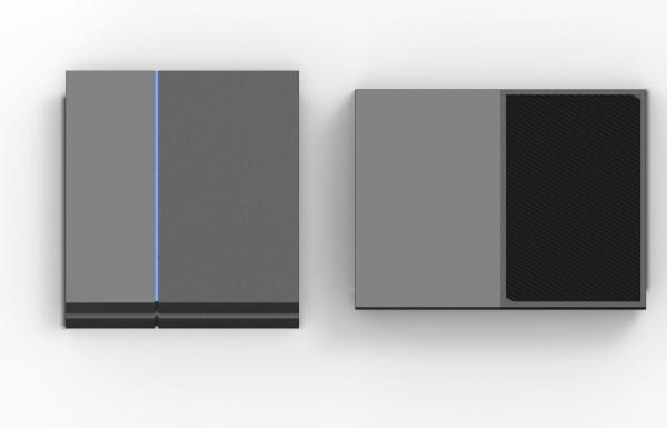ps4-vs-xboxone-size-5