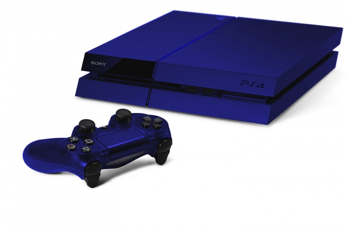 blue-ps4