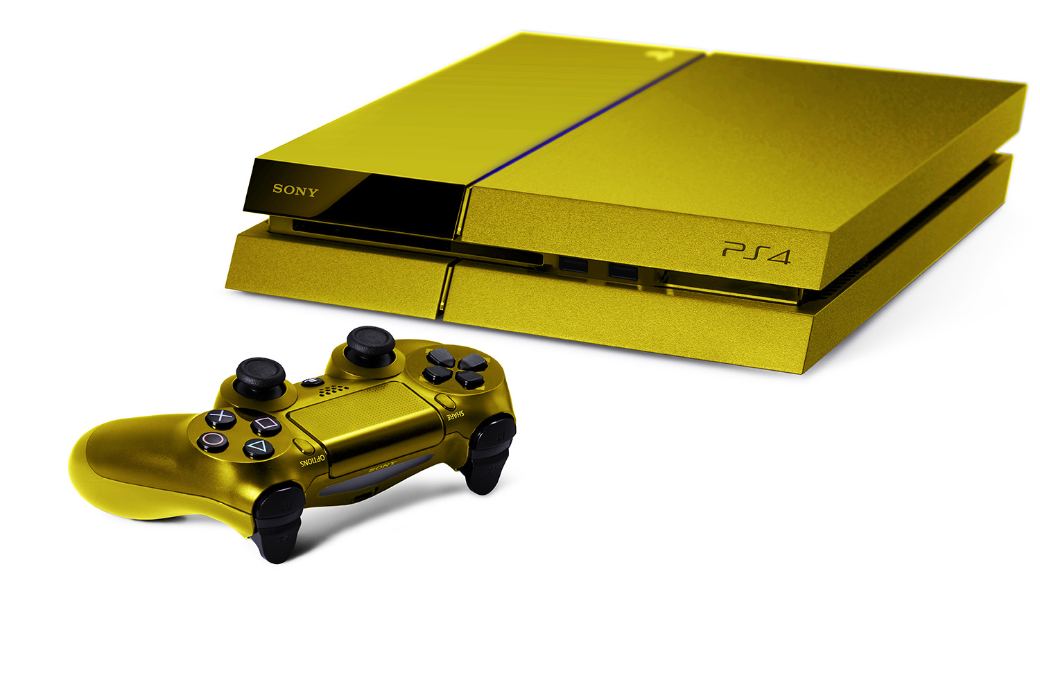 gold-ps4