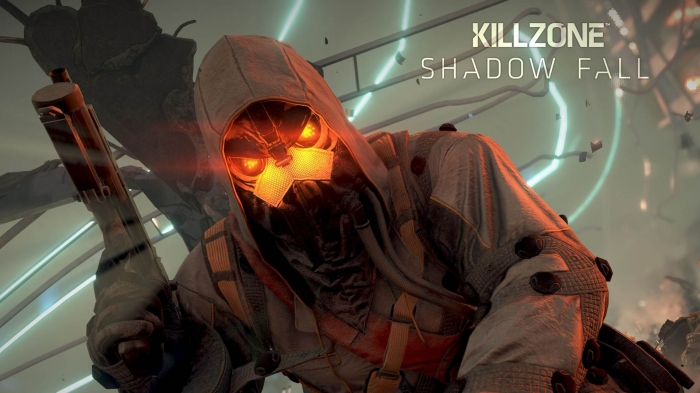 killzone-shadow-fall-wallpaper