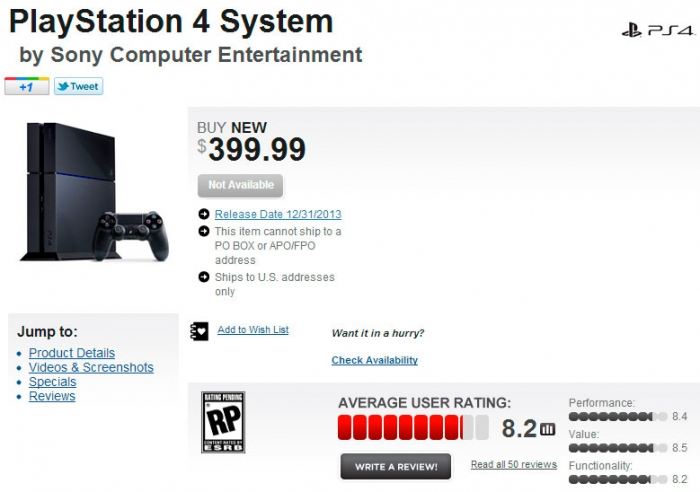 ps4-gamestop