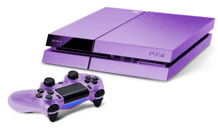 purple-ps4