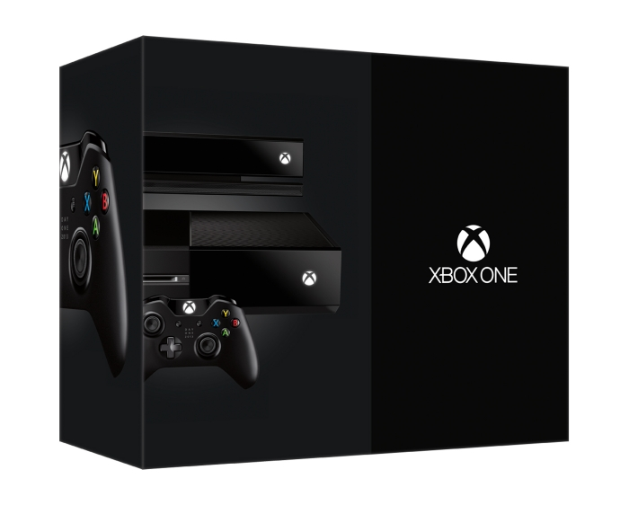 xbox-one-box-package