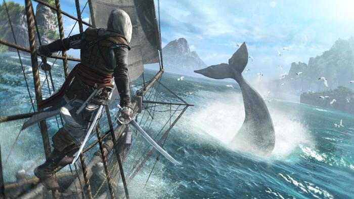 ac4-whale
