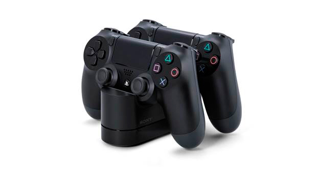 dualshock-ps4-charger