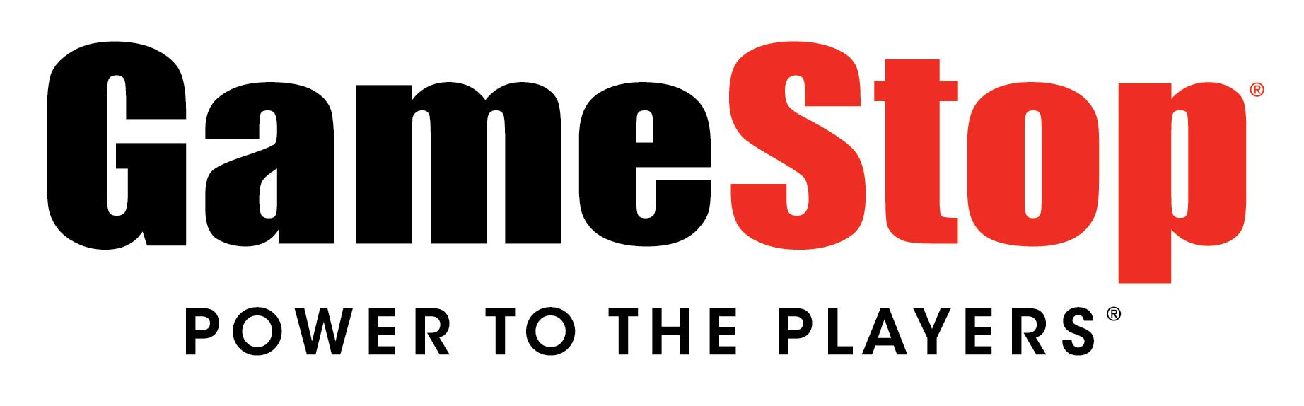 gamestop Archives - Cheats co