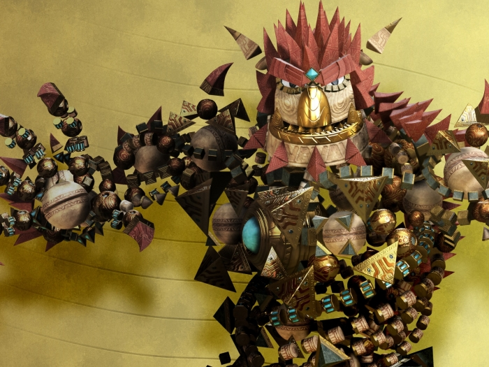 knack_ps4_game-1600x1200