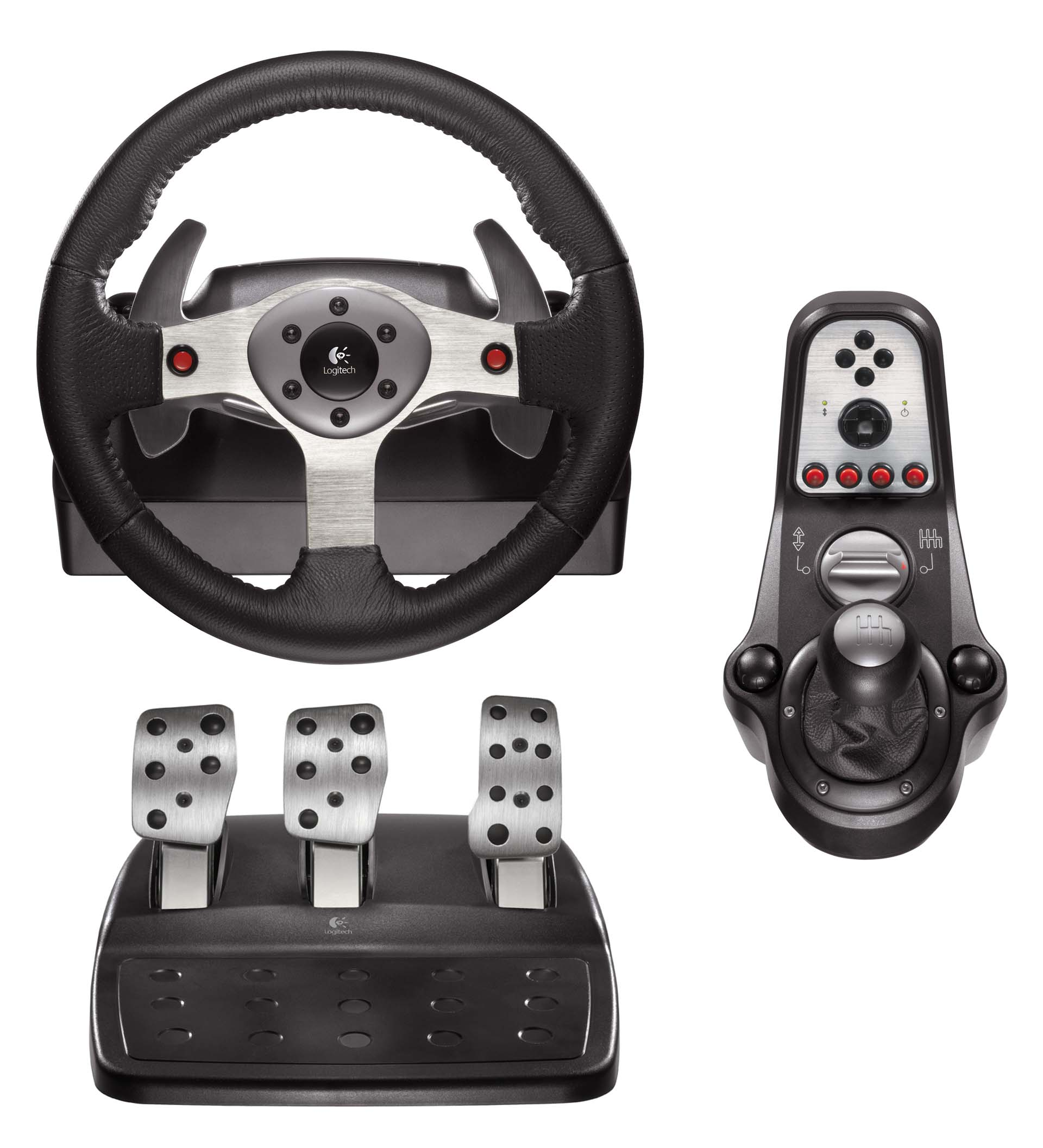 ps3 racing wheels are fully compatible with the ps4. Black Bedroom Furniture Sets. Home Design Ideas
