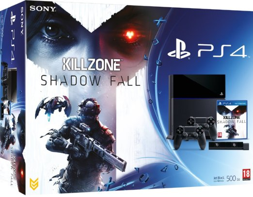 ps4-killzone-bundle