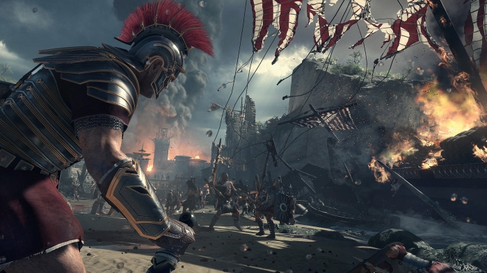 ryse-screenshot