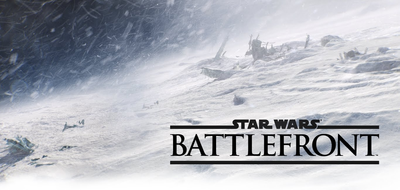 star wars battlefront ce-34878-0