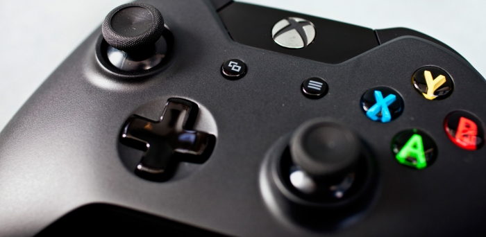 xbox-one-controller-closeup