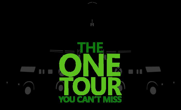 one-tour