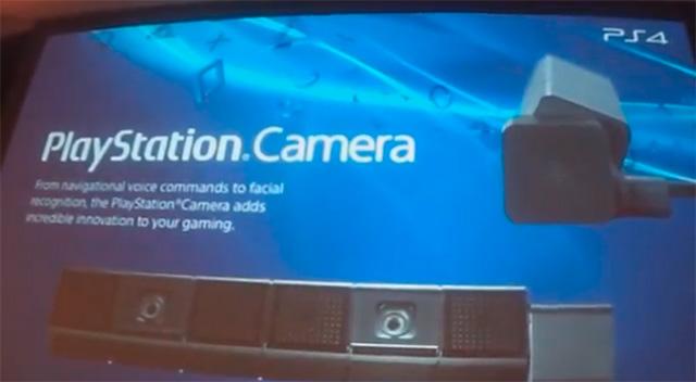ps-camera-voice-navigation