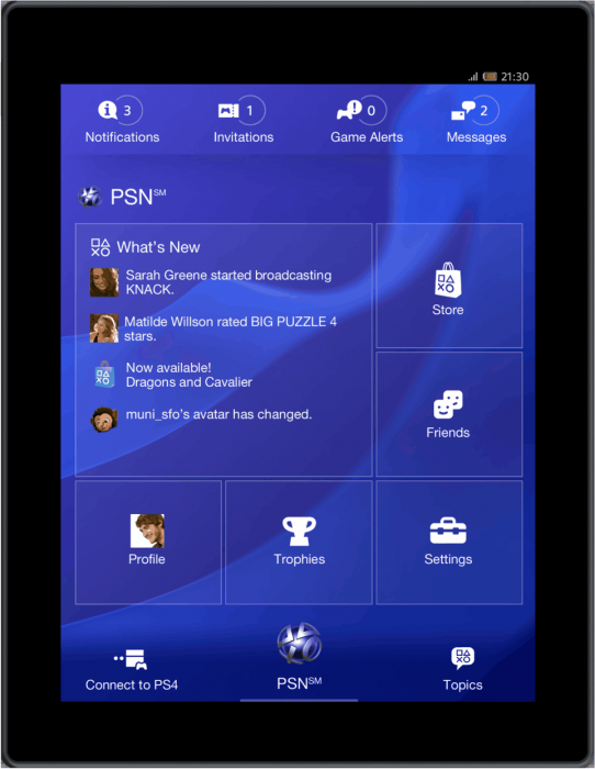 ps4-mobile-ui-hd-3