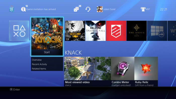 ps4-ui-hd-1