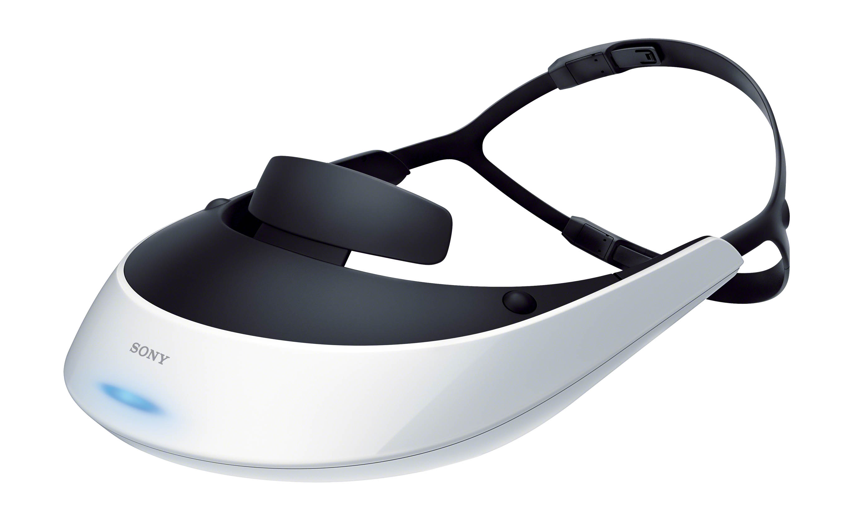 sony-3d-viewer