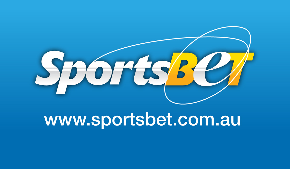 place a bet sportsbet.ag