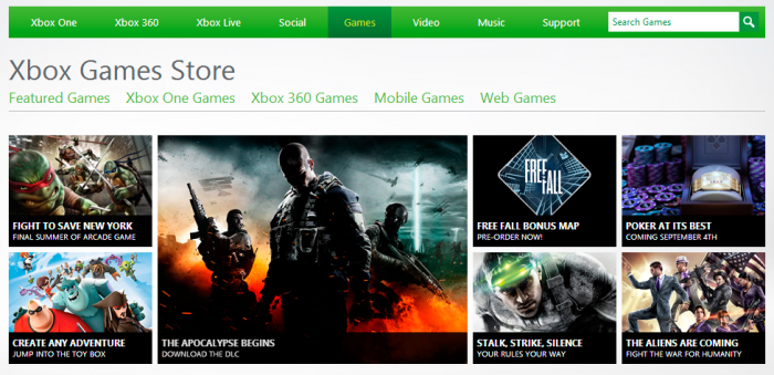 xbox-games-store