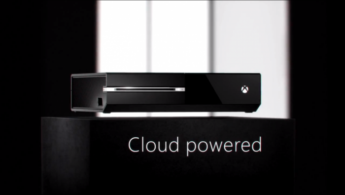 xbox-one-cloud-powered