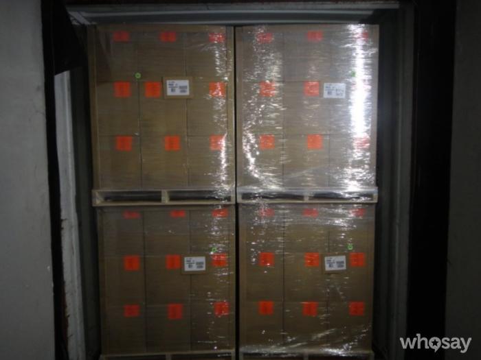 xbox-one-shipments-1