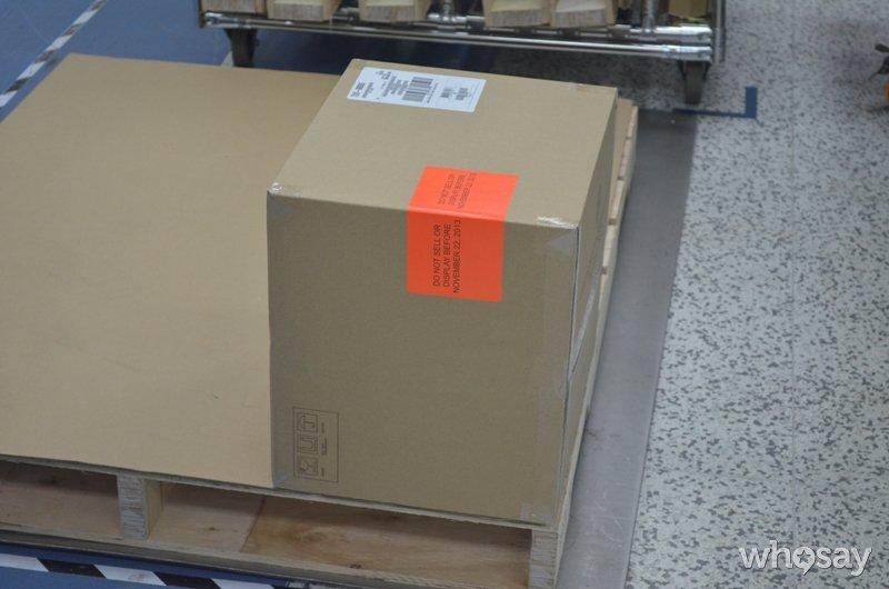 xbox-one-shipments-2