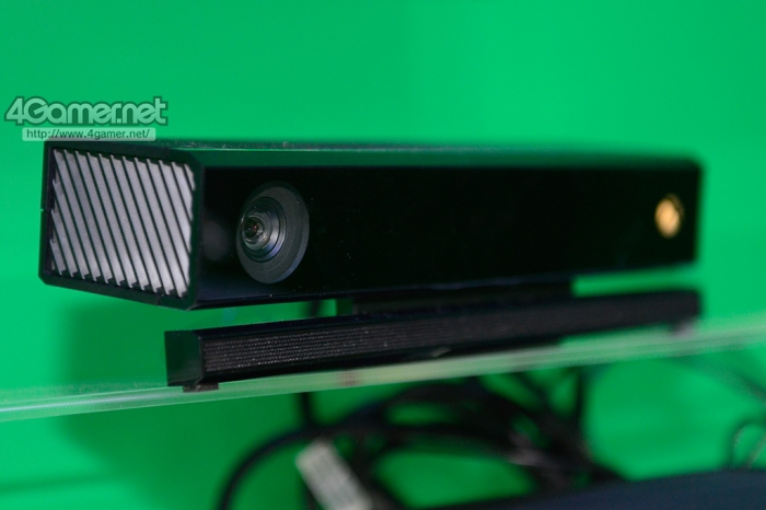 xbox-one-tgs-10
