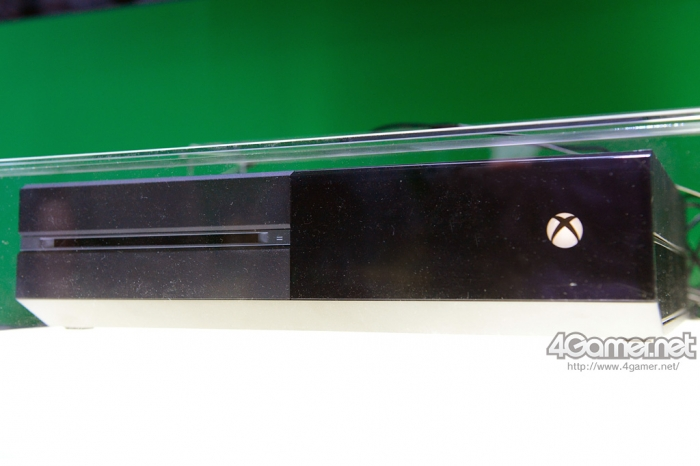 xbox-one-tgs-2