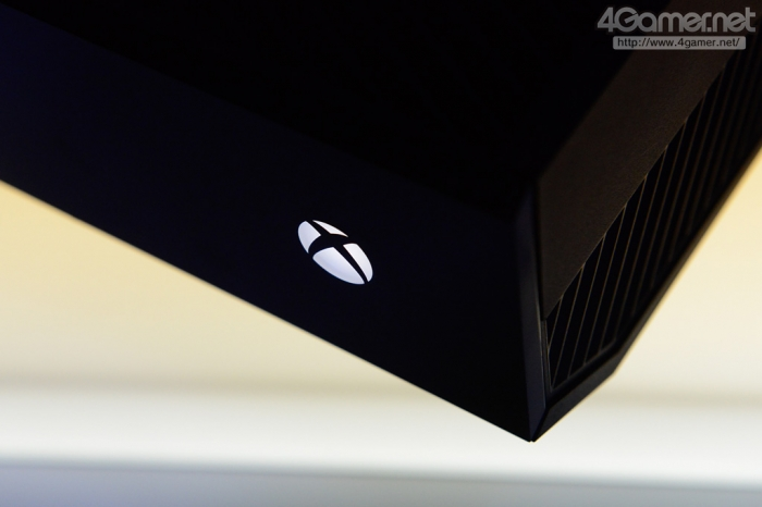 xbox-one-tgs-3