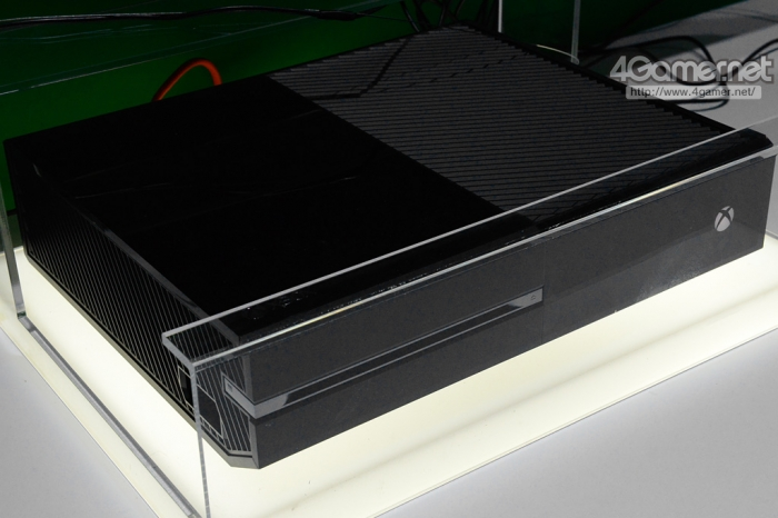 xbox-one-tgs-4