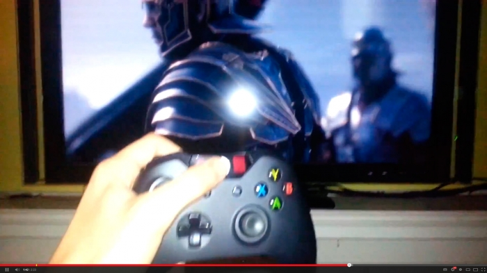 xbox-one-video-leak