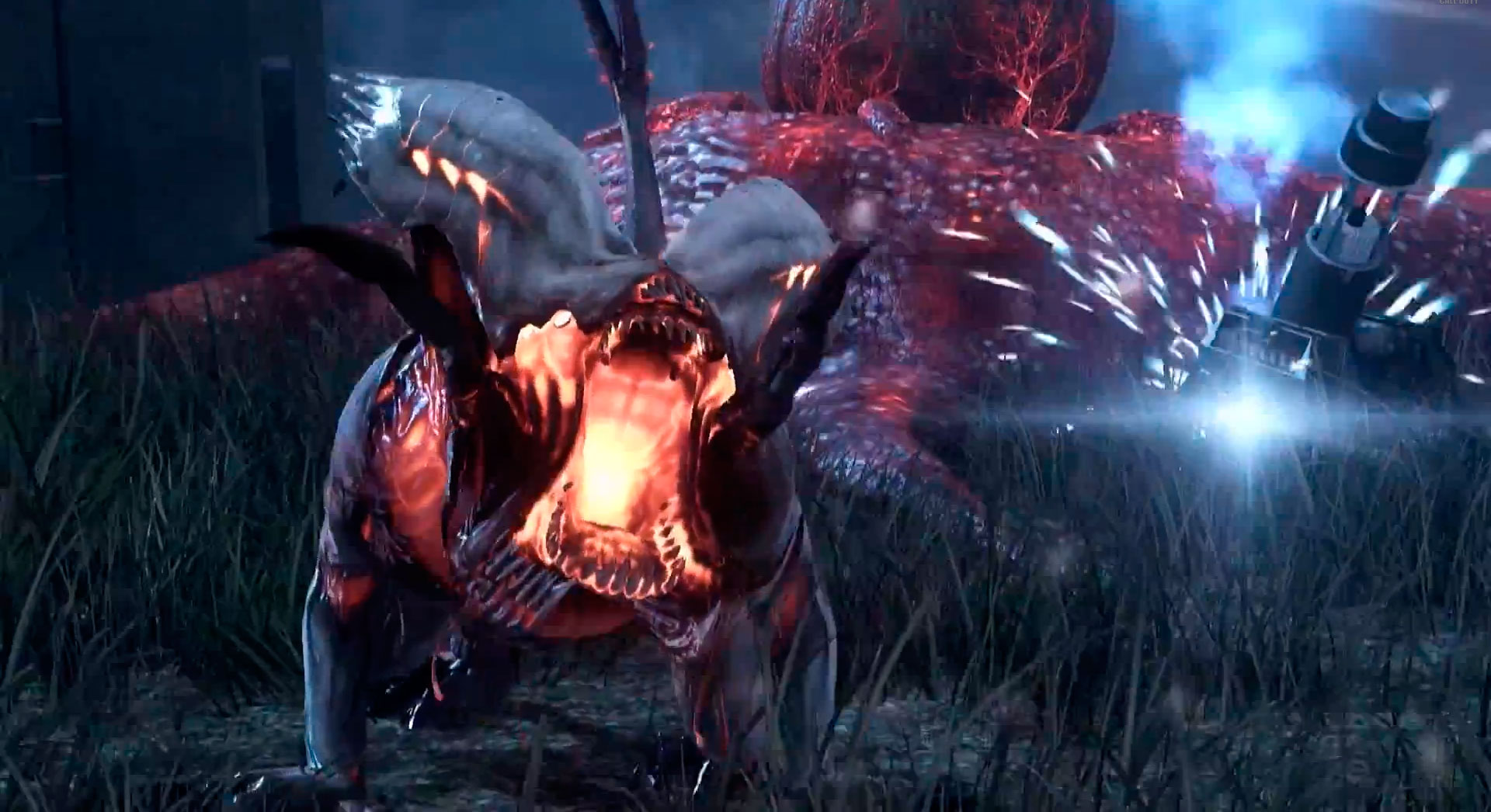 Call of Duty: Ghosts Extinction mode revealed - Cheats.co