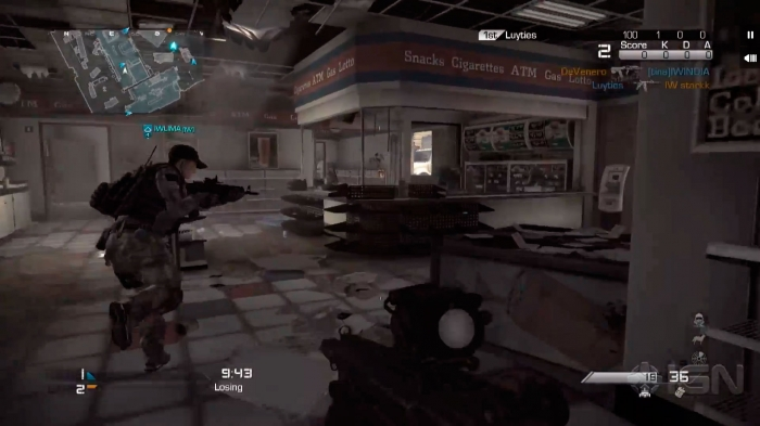 cod-ghosts-video