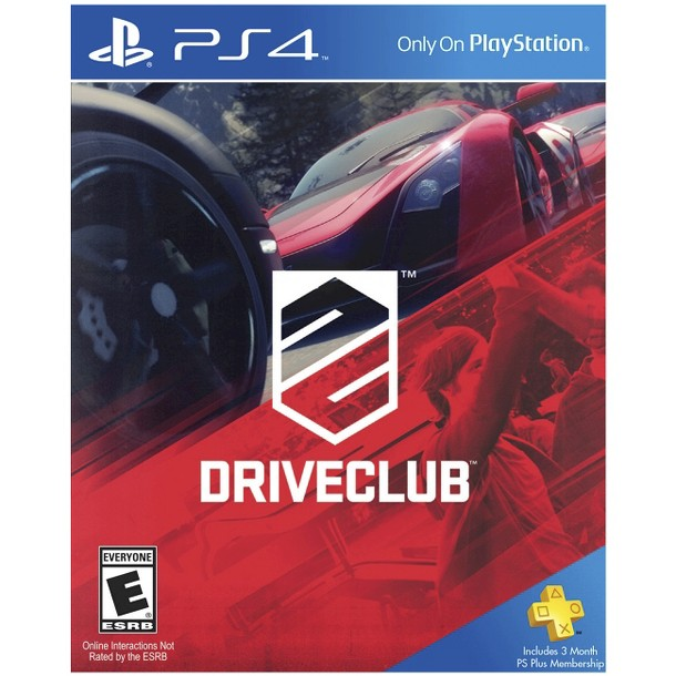 driveclub-box