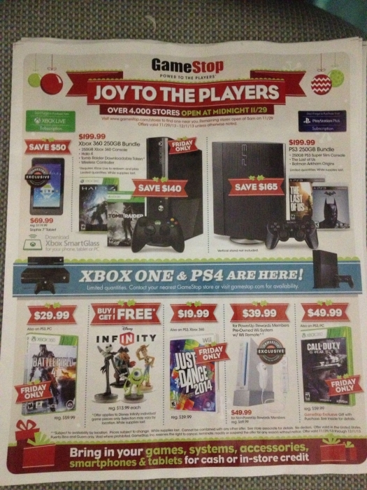 gamestop-flyer-black-friday-1