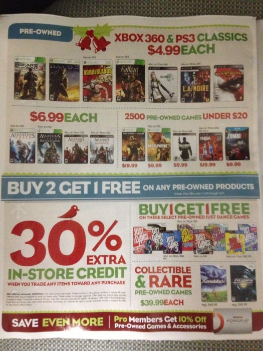 gamestop-flyer-black-friday-10